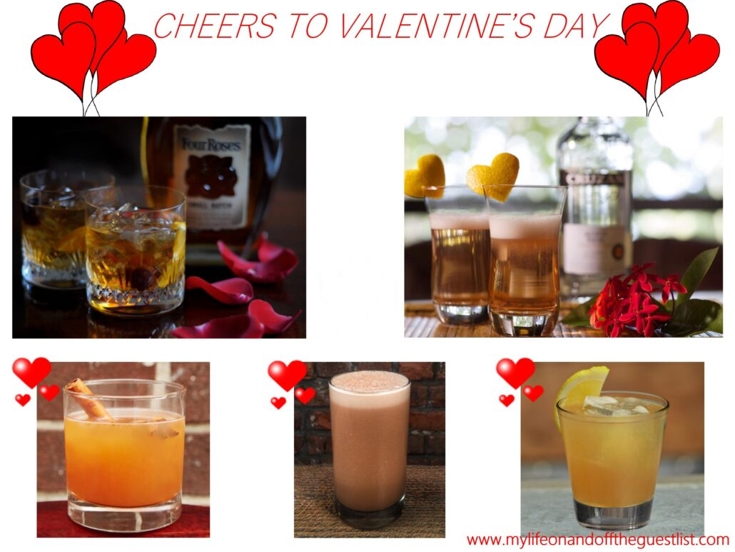 CHEERS TO VALENTINE'S DAY-page-0