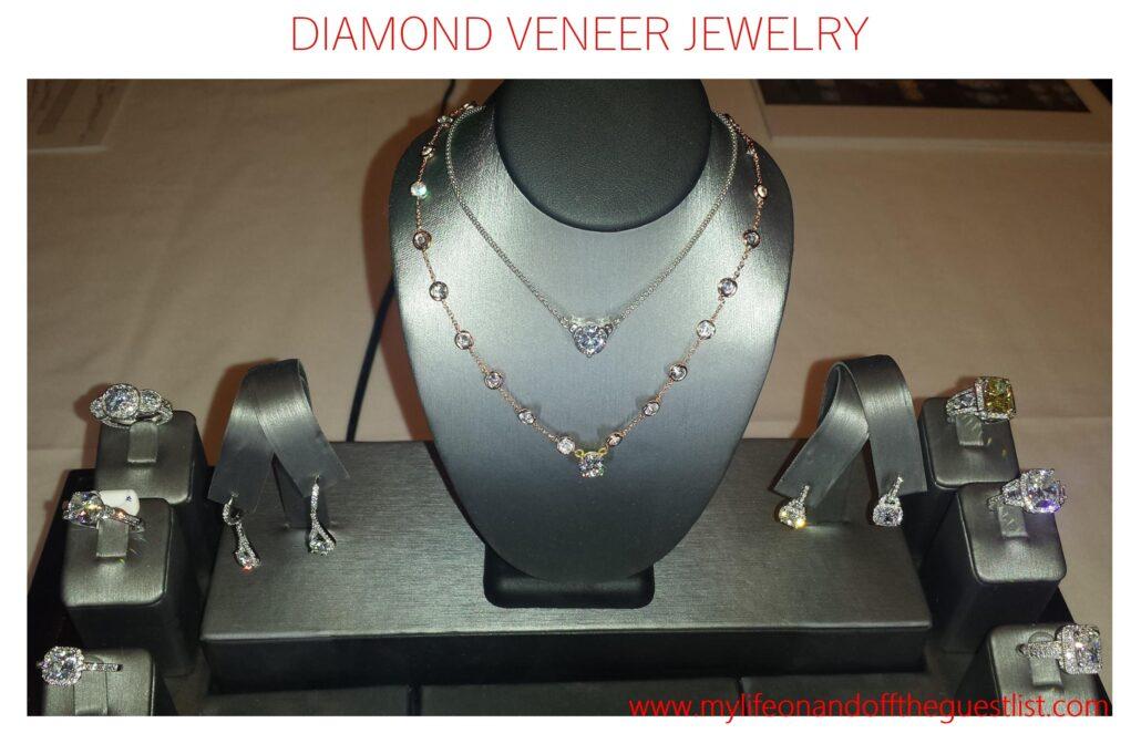Diamond_Veneer_Valentines_Day_Gifts_www.mylifeonandofftheguestlist.com