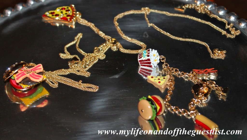 Katy-Perry-X-Claires-Eat-Ur-Heart-Out-Collection-www.mylifeonandofftheguestlist.com