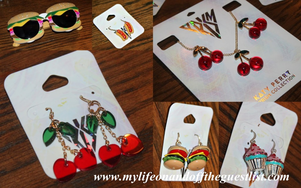 Katy-Perry-X-Claires-Eat-Ur-Heart-Out-Collection12-www.mylifeonandofftheguestlist.com