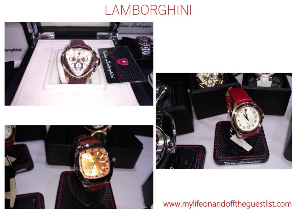 Lamborghini_Watches_Valentines_Day_Gifts_www.mylifeonandofftheguestlist.com