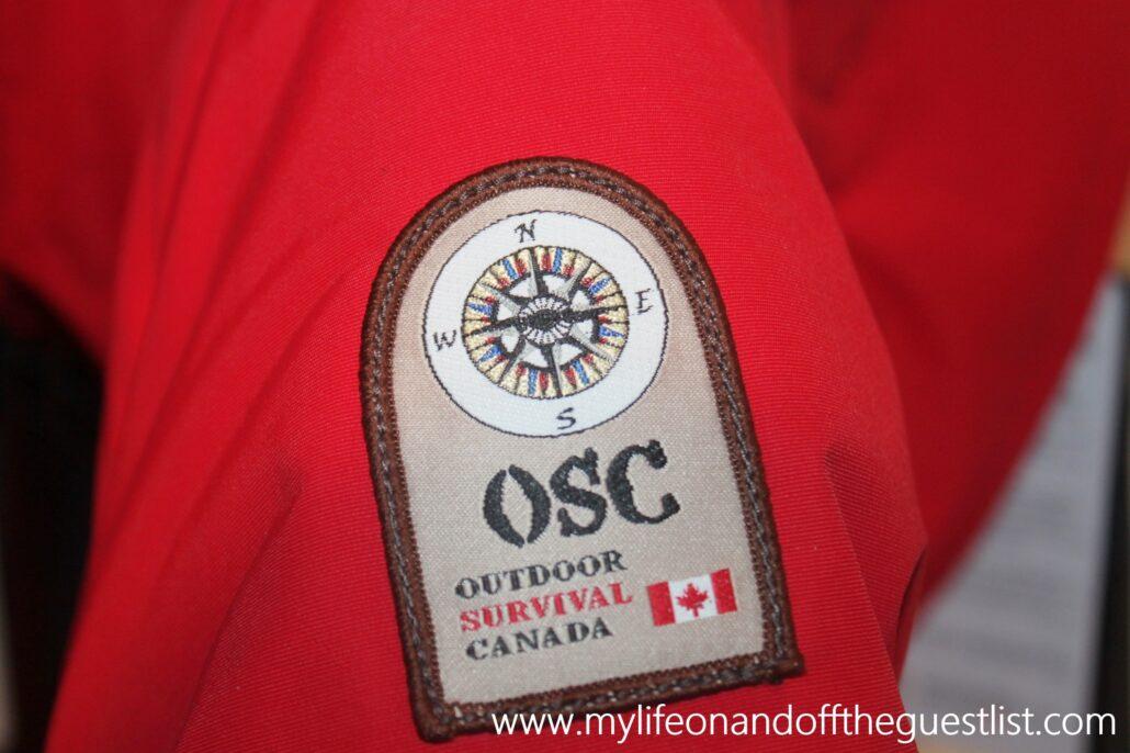 OSC_Outdoor_Survival_Canada3_www.mylifeonandofftheguestlist.com