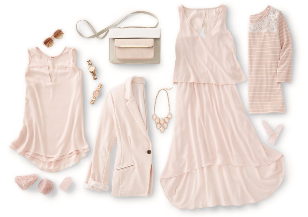 Sears-Rose-Quartz-Fashion