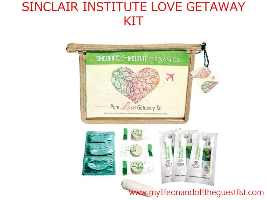 Sinclair_Institute_Valentines_Day_Gift_www.mylifeonandofftheguestlist.com