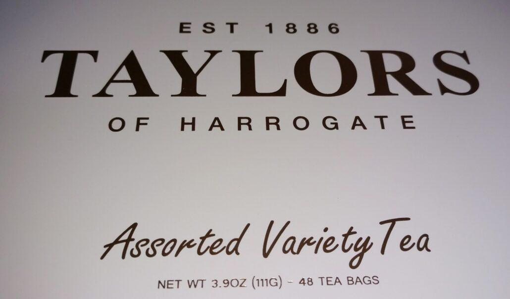 Taylors_of_Harrogate_Tea_Variety_www.mylifeonandofftheguestlist.com