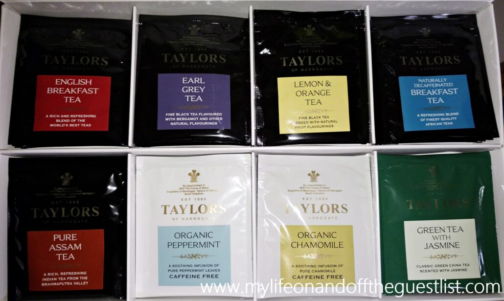 Taylors_of_Harrogate_Tea_www.mylifeonandofftheguestlist.com