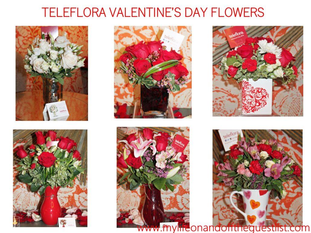 Teleflora-Valentines-Day-Flowers-www.mylifeonandofftheguestlist.com