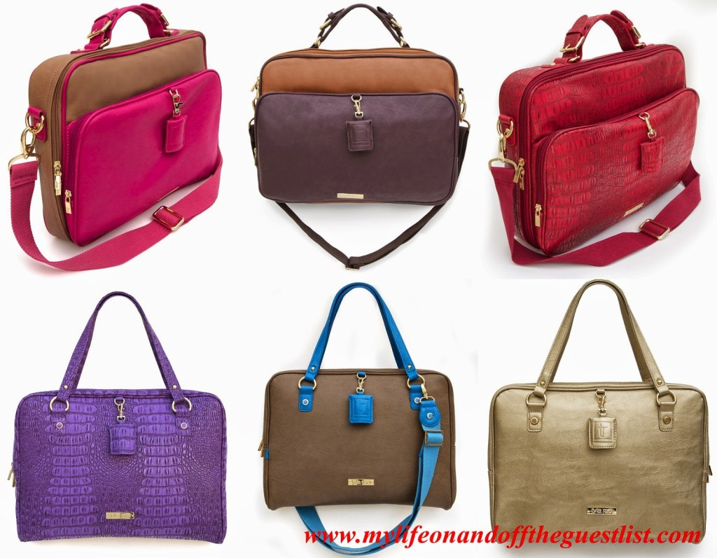 Tyla-Rae-Laptop-Bags-2014-www.mylifeonandofftheguestlist.com