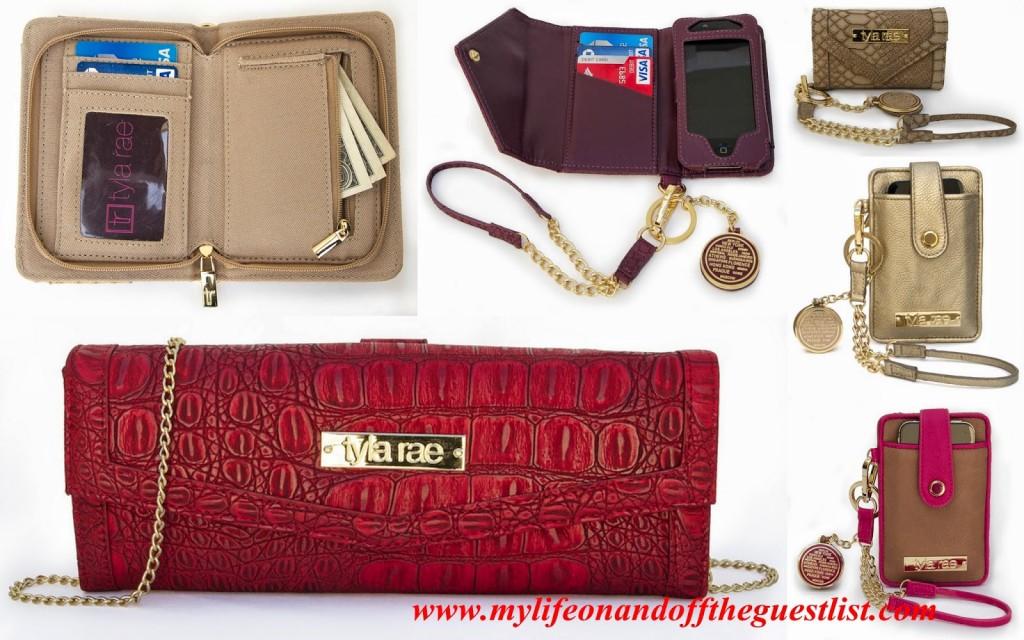 Tyla-Rae-Smartphone-Bags-Purses-www.mylifeonandofftheguestlist.com