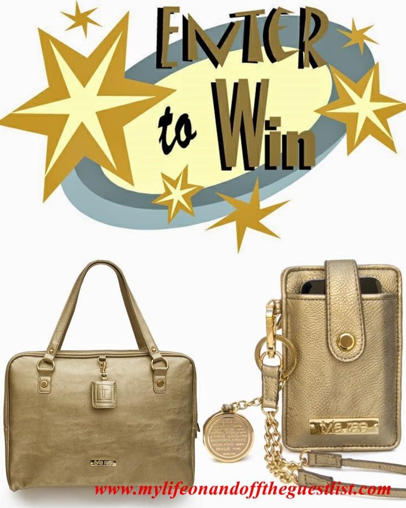 Tyla-Rae-Tech-Handbag-Giveaway-www.mylifeonandofftheguestlist.com