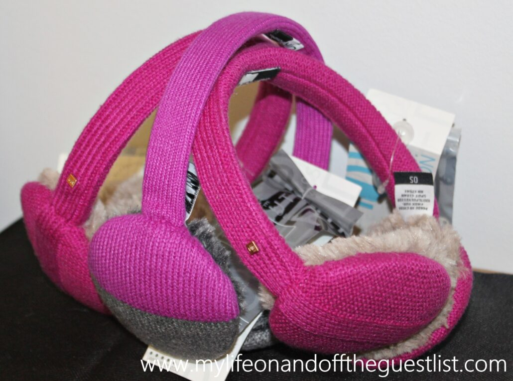 UR_Powered_Audio_Earmuffs_www.mylifeonandofftheguestlist.com
