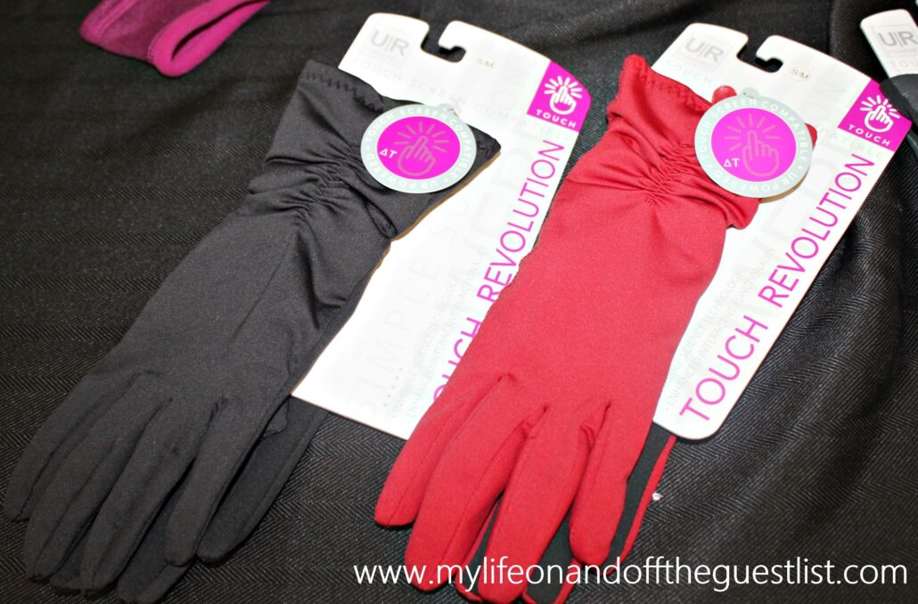 UR_Powered_Touch_Gloves2_www.mylifeonandofftheguestlist.com