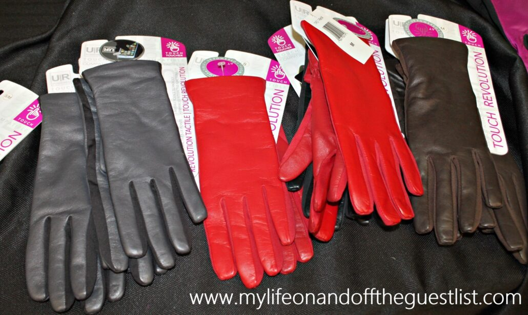 UR_Powered_Touch_Gloves_www.mylifeonandofftheguestlist.com