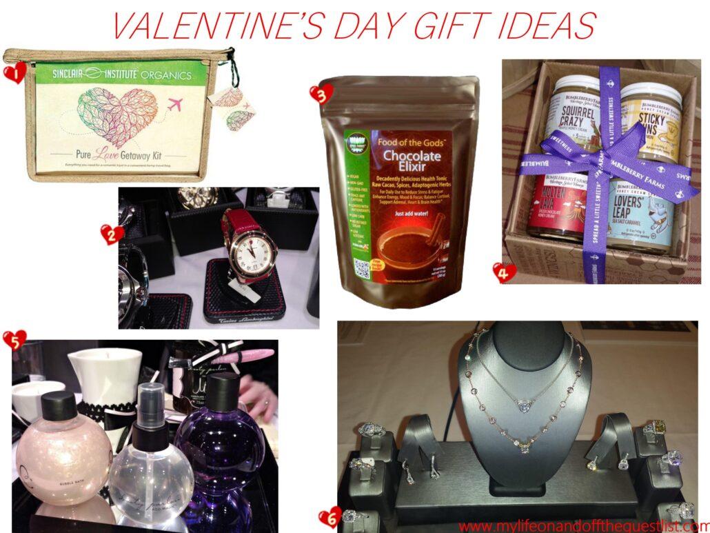 Valentines_Day_Gift_Ideas_www.mylifeonandofftheguestlist.com