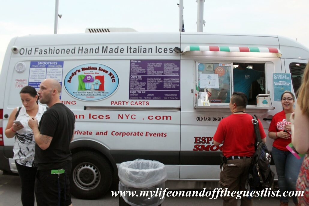 Andys-Italian-Ices-at-Choice-Streets-Fourth-Annual-Food-Trucks-Event-www.mylifeonandofftheguestlist.com