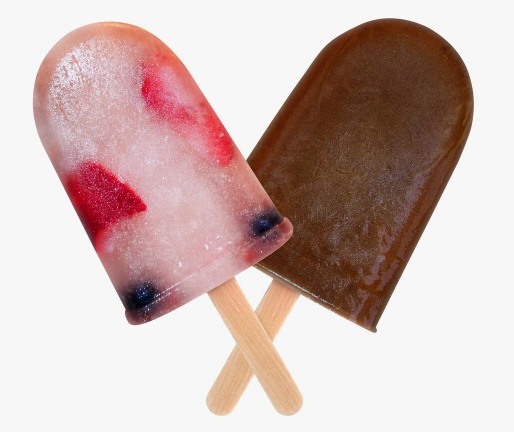 BH_Popsicles