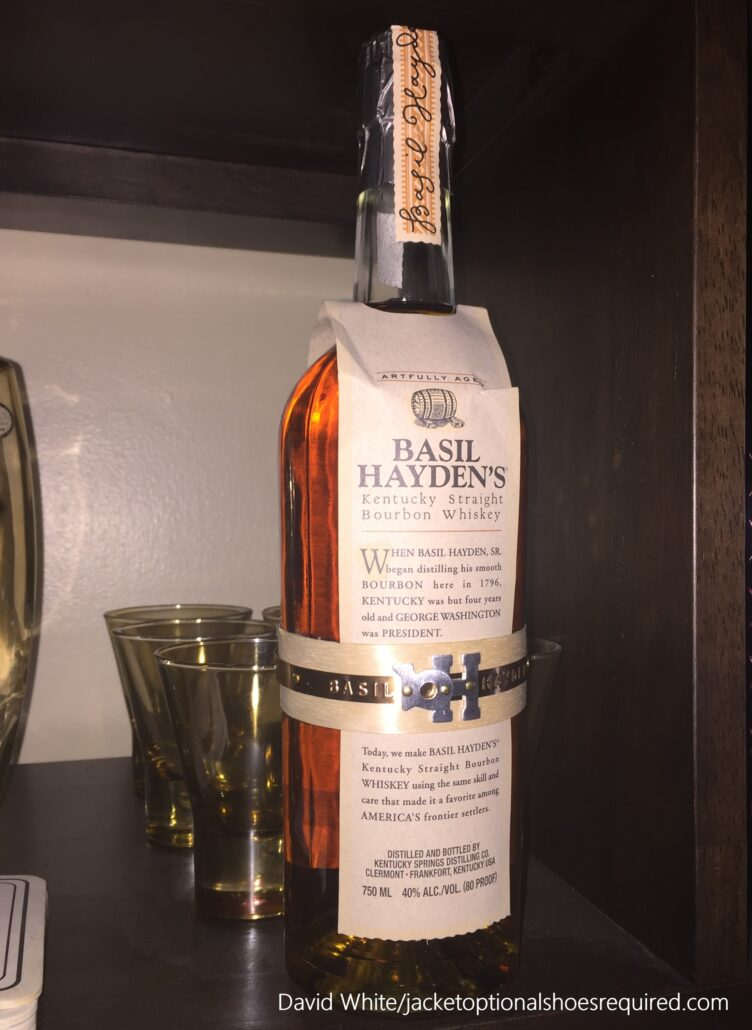 Basil_Hayden_Kentucky_Straight_Bourbon_Whiskey3