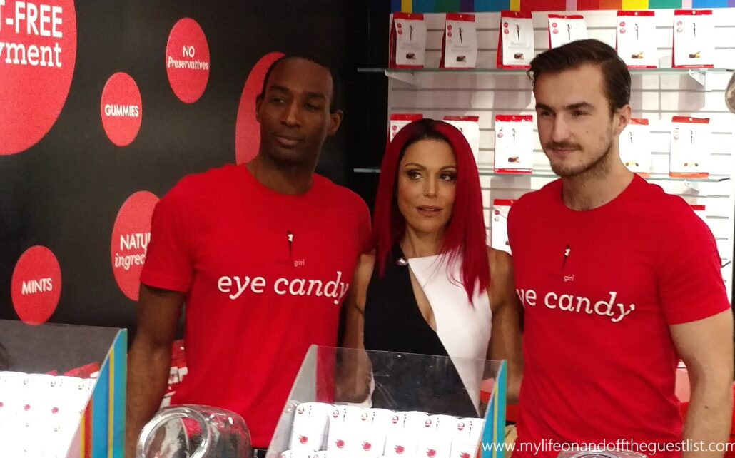 Bethenny-Frankel-at-Skinnygirl-Candy-Launch-Event-www.mylifeonandofftheguestlist.com