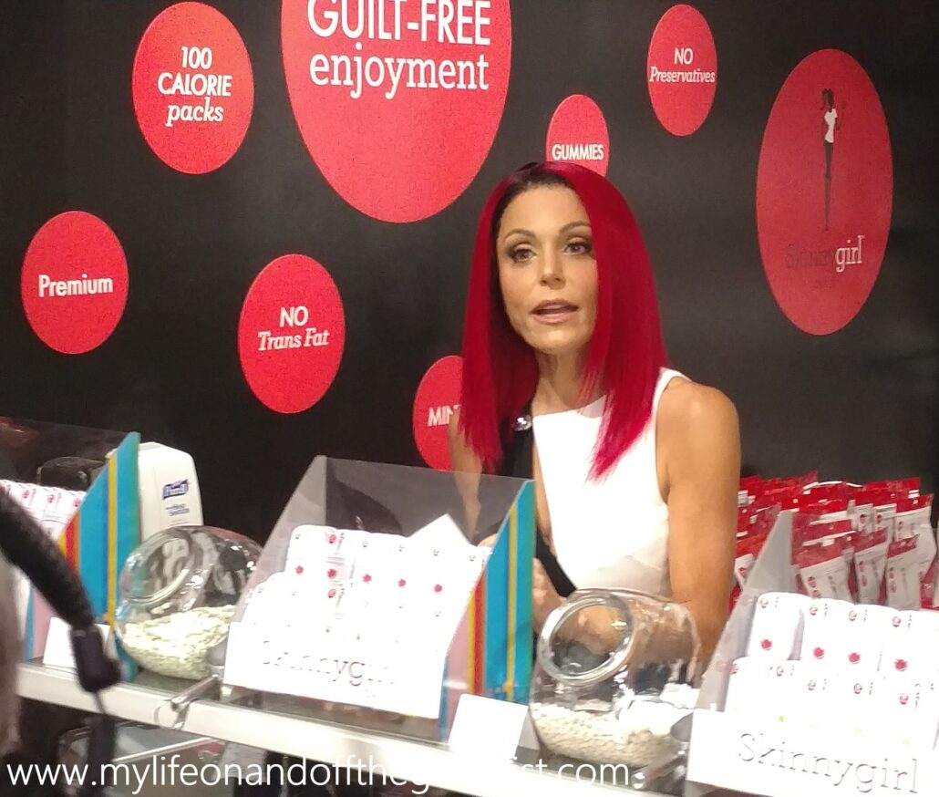 Bethenny-Frankel-at-Skinnygirl-Candy-Launch-Event3-www.mylifeonandofftheguestlist.com