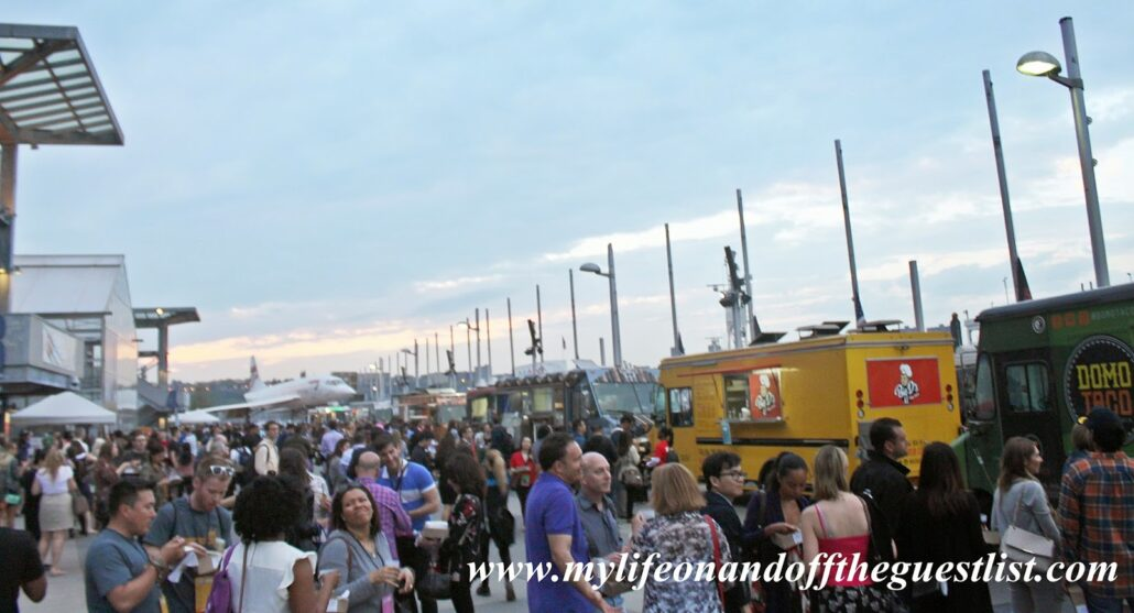 Choice-Streets-Fourth-Annual-Food-Trucks-Crowd-www.mylifeonandofftheguestlist.com
