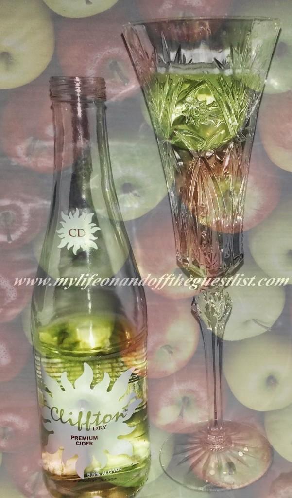 Cliffton-Dry-premium-Cider-www.mylifeonandofftheguestlist.com
