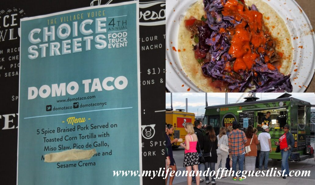 Domo-Taco-at-Choice-Streets-Fourth-Annual-Food-Trucks-Event-www.mylifeonandofftheguestlist.com