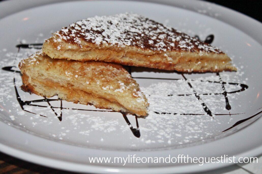 El_Gomero_Fromage_Garage_Restaurant_www.mylifeonandofftheguestlist.com