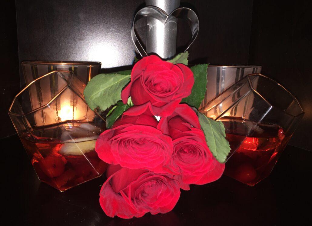 Four_Roses_Cherry_Seduction_Cocktail2_www.mylifeonandofftheguestlist.com
