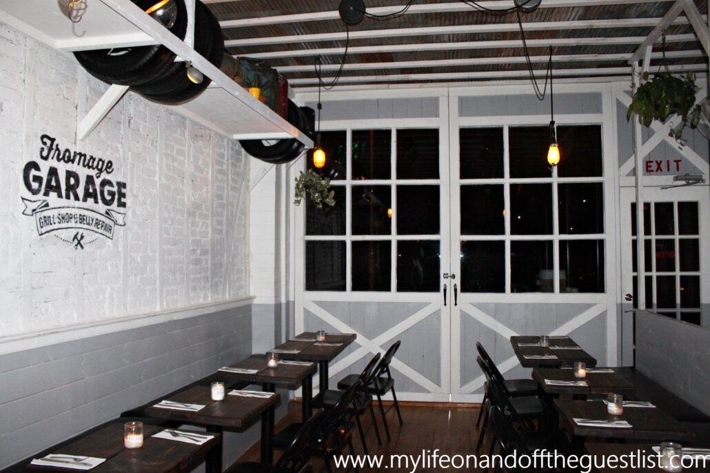 Fromage_Garage_Restaurant_Interior2_www.mylifeonandofftheguestlist.com