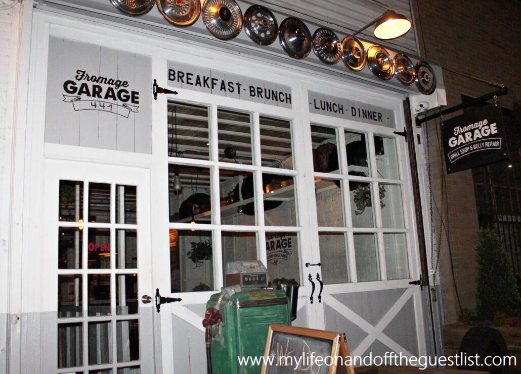 Fromage_Garage_Restaurant_www.mylifeonandofftheguestlist.com