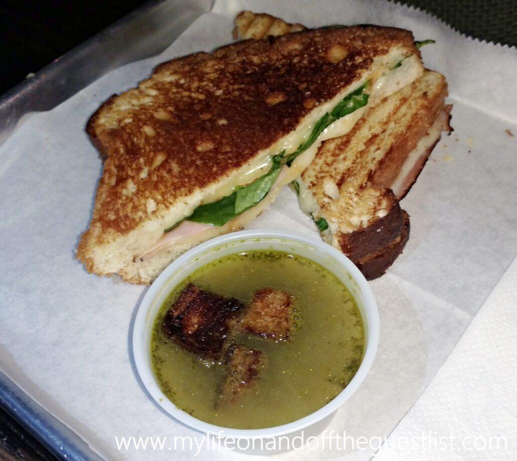 Fuel_Injection_Grilled_Cheese_Sandwich_Fromage_Garage_Restaurant_www.mylifeonandofftheguestlist.com