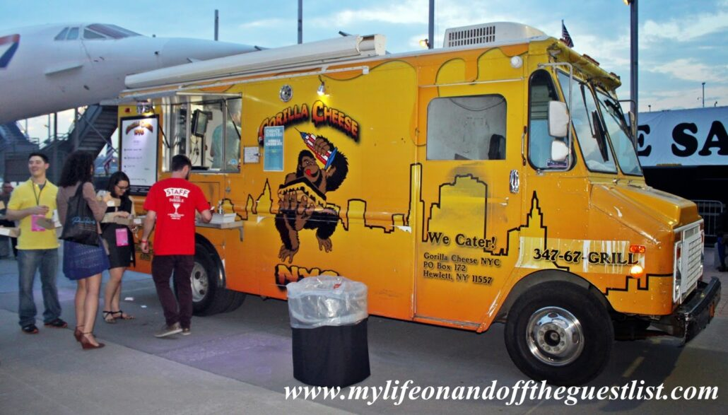 Gorilla-Cheese-at-Choice-Streets-Fourth-Annual-Food-Trucks-Event-www.mylifeonandofftheguestlist.com
