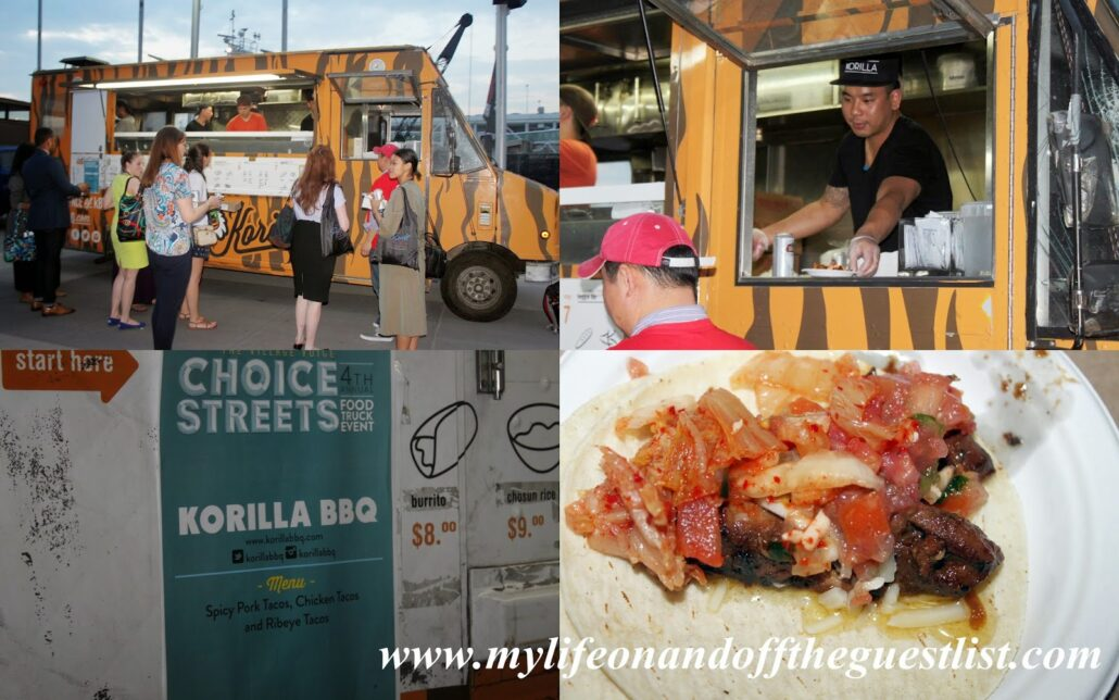 Korilla-BBQ-at-Choice-Streets-Fourth-Annual-Food-Trucks-Event-www.mylifeonandofftheguestlist.com