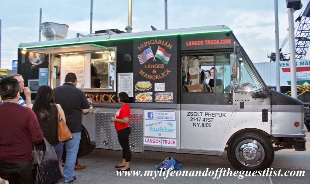 Langos-Truck-at-Choice-Streets-Fourth-Annual-Food-Trucks-Event-www.mylifeonandofftheguestlist.com