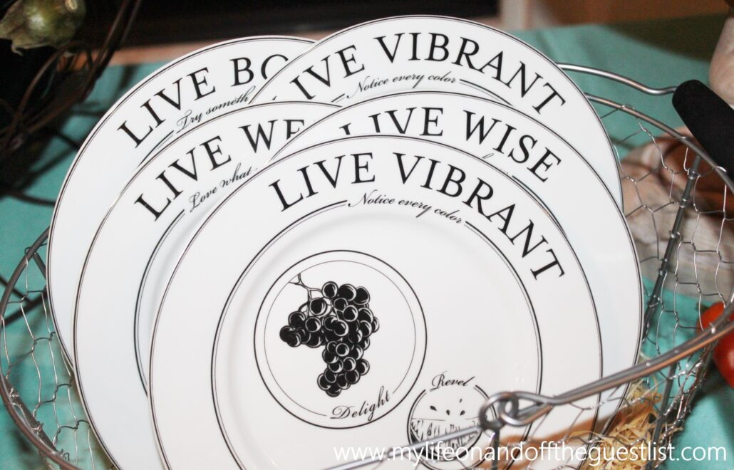 Livliga-Celebrate-The-Poetry-of-Life-Dinnerware2-www.mylifeonandofftheguestlist.com