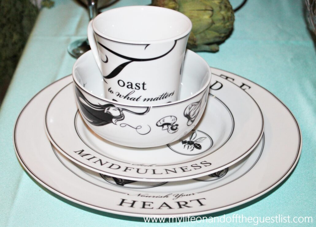 Livliga-Celebrate-The-Poetry-of-Life-Dinnerware3-www.mylifeonandofftheguestlist.com