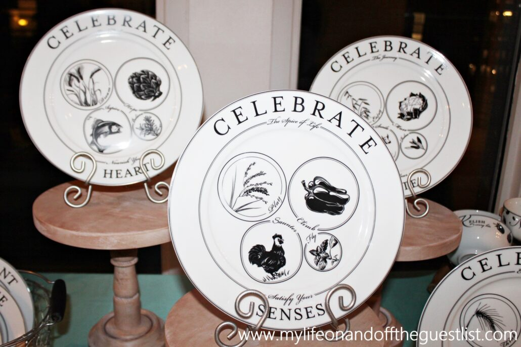 Livliga-Celebrate-The-Poetry-of-Life-Dinnerware4-www.mylifeonandofftheguestlist.com