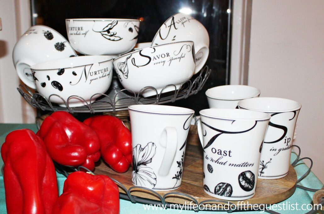 Livliga-Celebrate-The-Poetry-of-Life-Dinnerware5-www.mylifeonandofftheguestlist.com