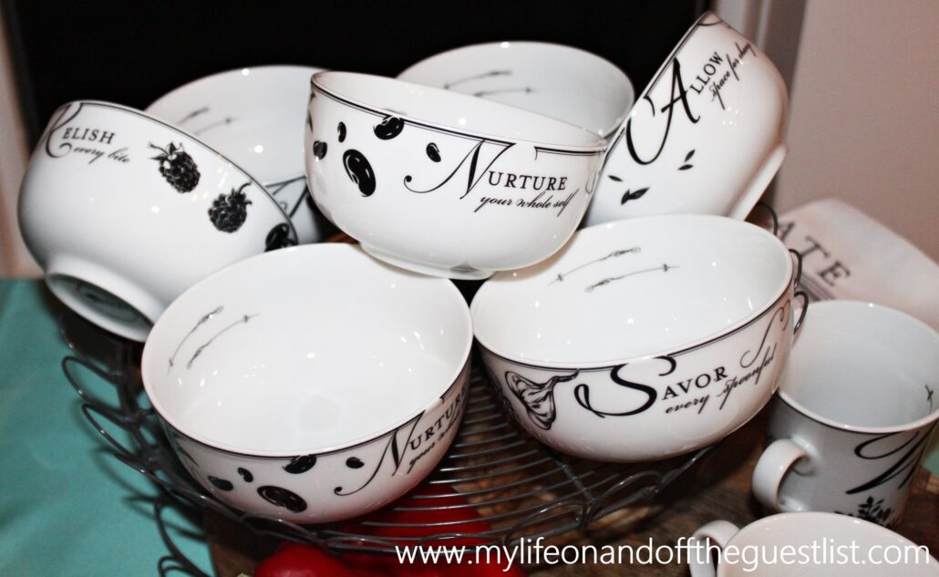 Livliga-Celebrate-The-Poetry-of-Life-Dinnerware7-www.mylifeonandofftheguestlist.com