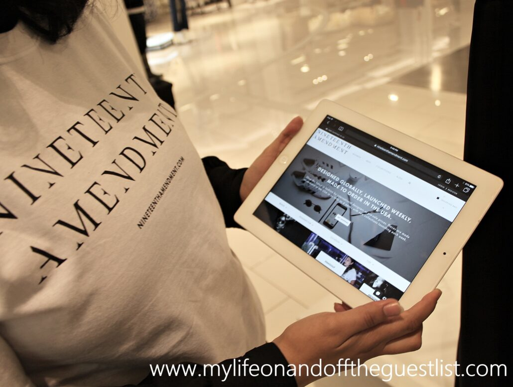 Macy's_X_Nineteenth_Amendment_Website_www.mylifeonandofftheguestlist.com