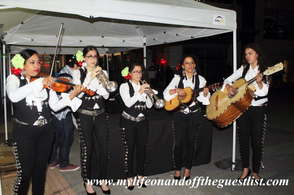 Mariachi-Flor-de-Toloache-Choice-Streets-Fourth-Annual-Food-Trucks-www.mylifeonandofftheguestlist.com