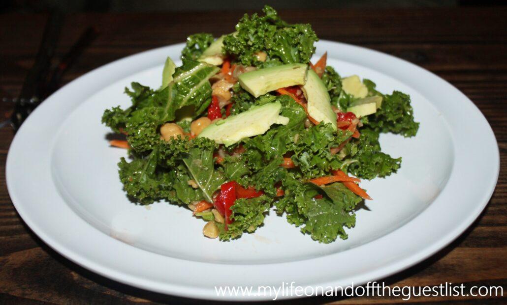 Mixed_Greens_ Salad_Fromage_Garage_Restaurant_www.mylifeonandofftheguestlist.com
