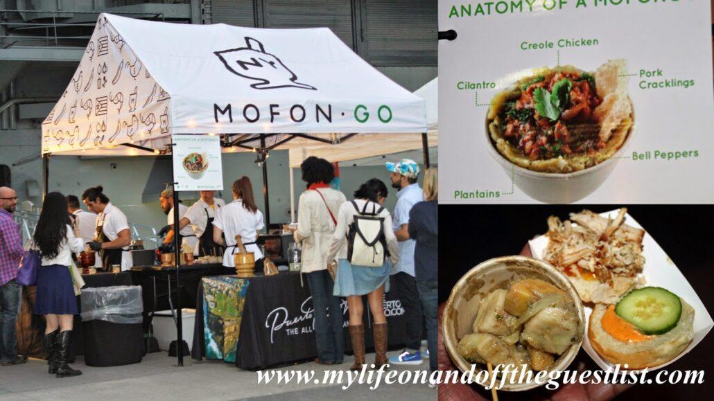Mofongo-at-Choice-Streets-Fourth-Annual-Food-Trucks-Event-www.mylifeonandofftheguestlist.com