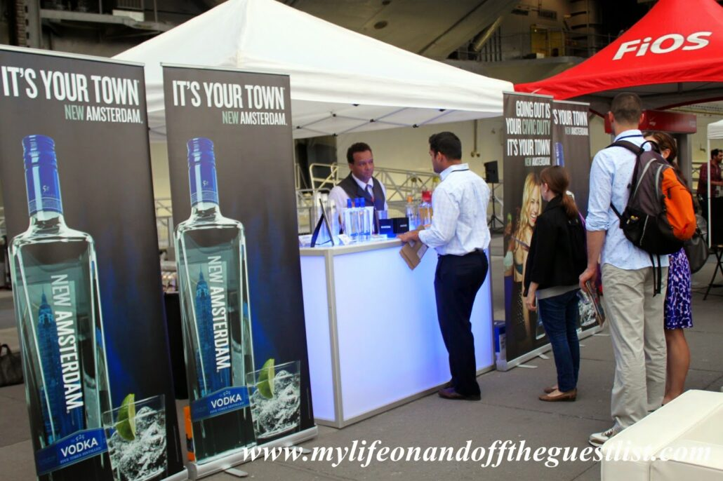 New-Amsterdam-Vodka-at-Choice-Streets-Fourth-Annual-Food-Trucks-Event-www.mylifeonandofftheguestlist.com