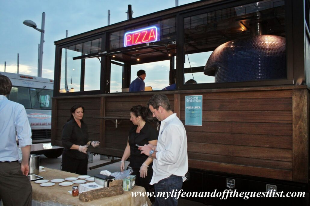 Pizza-Luca-at-Choice-Streets-Fourth-Annual-Food-Trucks-Event-www.mylifeonandofftheguestlist.com