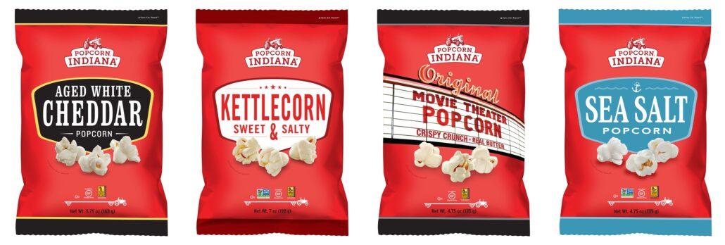 Popcorn_Indiana