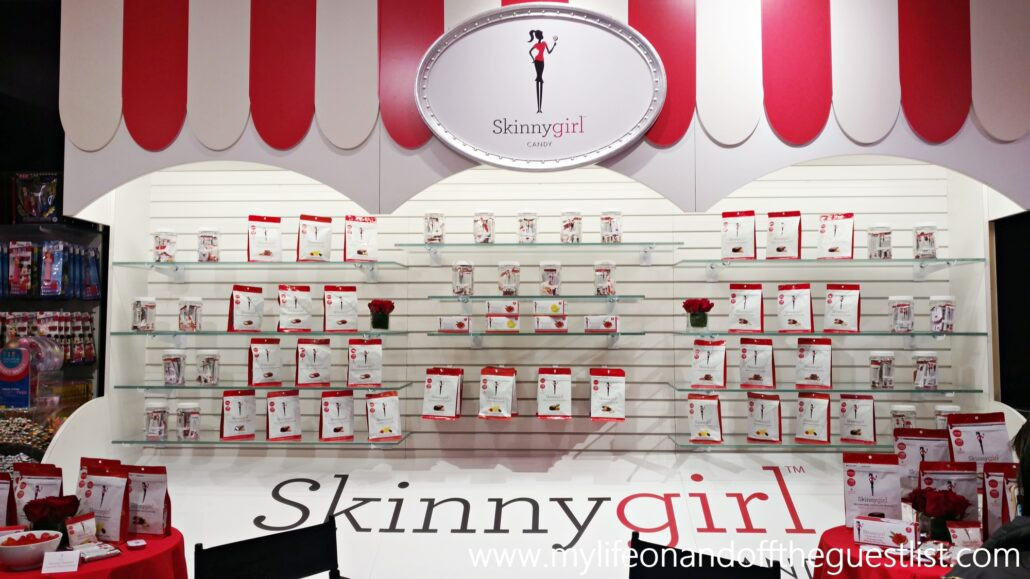 Skinnygirl-Candy-Launch-Event-www.mylifeonandofftheguestlist.com