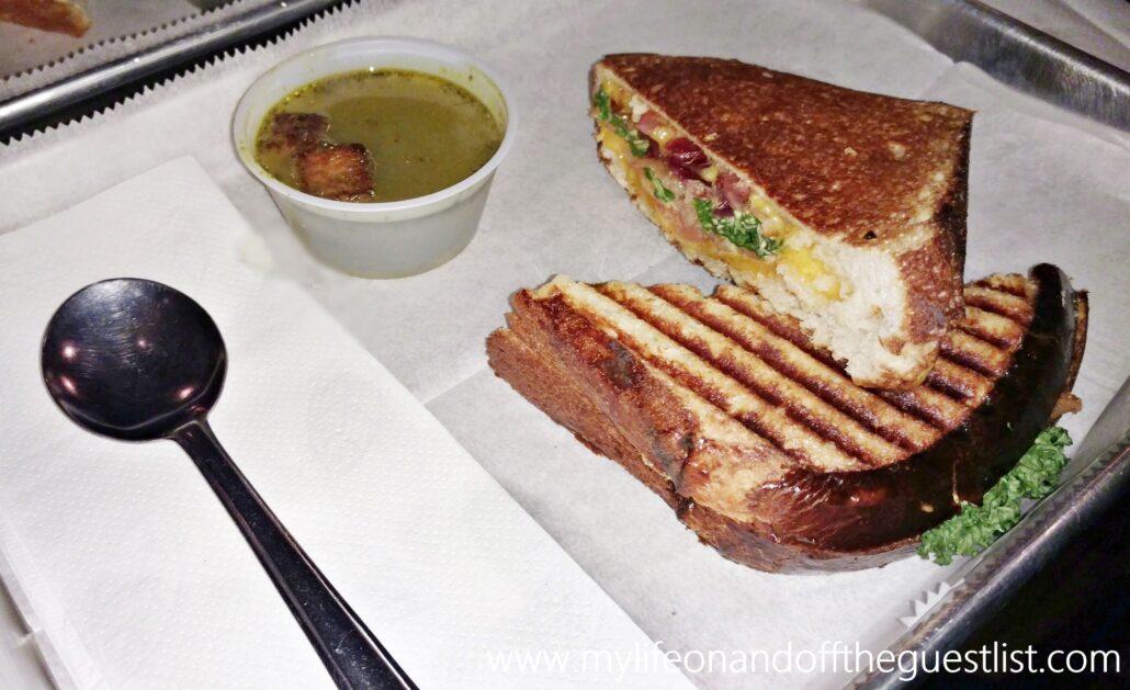 Timing_BeLT_ Sandwich_Fromage_Garage_Restaurant_www.mylifeonandofftheguestlist.com
