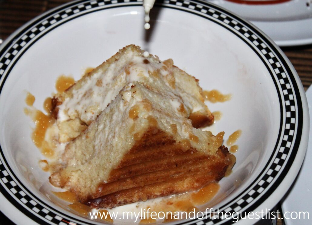 Tres_Grease_Monkeys_Fromage_Garage_Restaurant_www.mylifeonandofftheguestlist.com