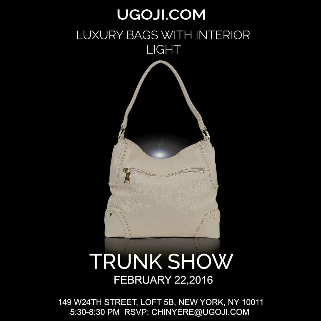 Trunk Show FB